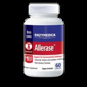 Enzymedica Allerase Dietary Supplement