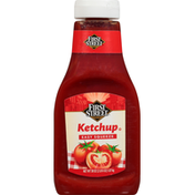 First Street Ketchup, Easy Squeeze