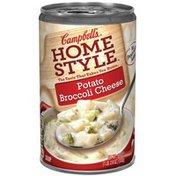 Campbell's® Potato Broccoli Cheese Soup