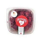 Mother's Grab & Go Beet Salad