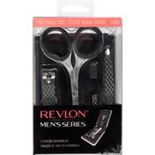 Revlon Grooming Kit, Essential