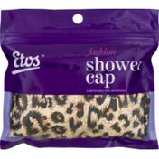 Etos Fashion Shower Cap