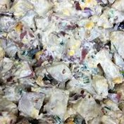 Graul's Loaded Baked Pot Salad