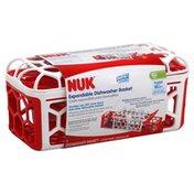 NUK Dishwasher Basket, Expandable