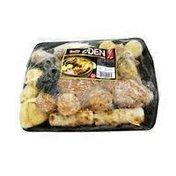 Shirakiku Fish Cake