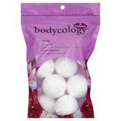 Bodycology Bath Fizzies, Truly Yours