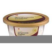 SB Gorgonzola Cheese Crumbled