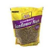 GoodSense Honey Roasted Sunflower Nuts