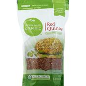 Simple Truth Organic Quinoa, Red