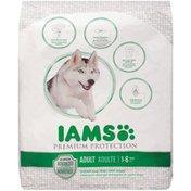 IAMS Premium Protection Adult 1-6 Years Dog Food