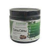Emerald Cove Camu Camu Powder
