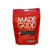 Made Good Semi-Sweet Baking Chocolate Chips