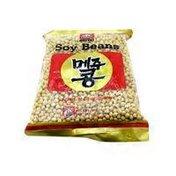 Haetae Soy Beans