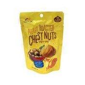 Haioreum Peeled Roasted Chestnuts
