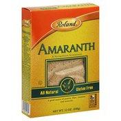 Roland Foods Amaranth