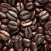 Aroma Organic Ft French Organic Roast Coffee