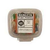 Marich Superfuit Jelly Beans
