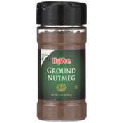 Hy-Vee Ground Nutmeg