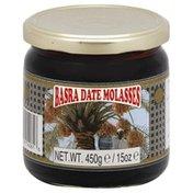 Basra Date Molasses Molasses
