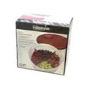 Farberware Professional Deluxe Salad Spinner