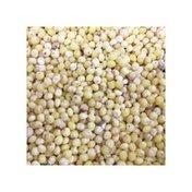 Bulk Grains Organic Hulled Millet