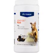 PetArmor Joint-Eze Plus Dog Chews - 60 CT