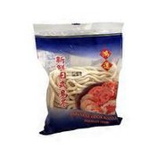 Hung Wang Bnf Jap Noodles