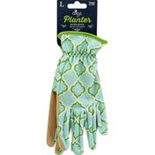 Digz Planter Garden Gloves L