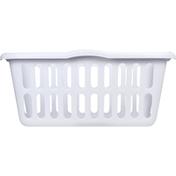 Sterilite Laundry Basket