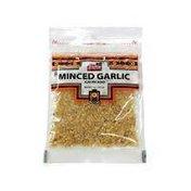 Badia Minced Garlic