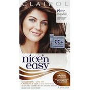 Nice 'n Easy Nice 'N Easy Permanent Hair Color 5G/117 Natural Medium Golden Brown