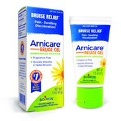 Boiron Arnicare Bruise Topical Bruise Relief Gel