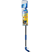 Clorox Mop, Flip, Dual Spray