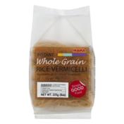 Mama Instant Whole Grain Rice Vermicelli