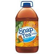 Snapple Sweet Tea SnapTea