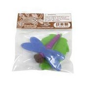 Bc Usa Insect Eraser