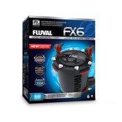 Fluval FX6 Multi-Stage Filter