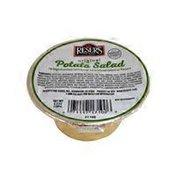 Reser's Regular Potato Salad