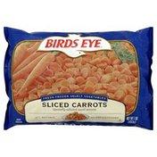 Birds Eye Sliced Carrots