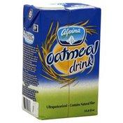 Alpina Oatmeal Drink