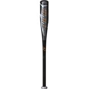 Franklin Sports Franklin Barracuda 1100 Series T-Ball Bat 2020 (-11) - 25 - 14 OZ