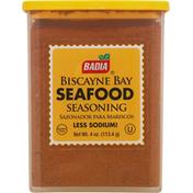 Badia Spices Seasoning, Seafood