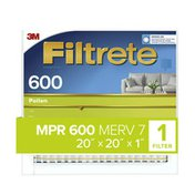 Filtrete Filtrete™ Pollen Air Filter