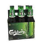 Jarlsberg 1847 Copenhagen Premium Beer