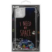 Laut Phone Case, Liquid Glitter, Space, iPhone 11 Pro Max