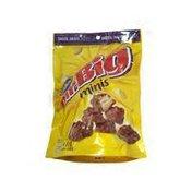 Cadbury Mr Big Minis Chocolate Bars