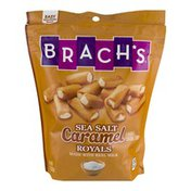Brach's Royals Sea Salt Caramel