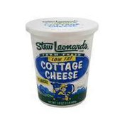 Cottage Lowfat Cheese
