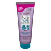L'Oreal Ever Pure Repair & Defend Shampoo Goji