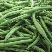 Nature's Nectar French Beans Organic